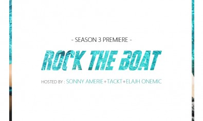rock the boat - season 3 premiere - klasmag