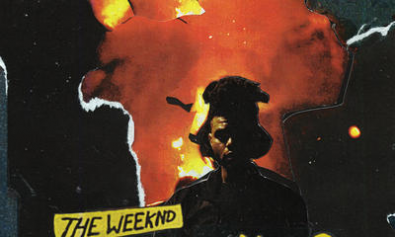 the weeknd - the hills - rnbmag