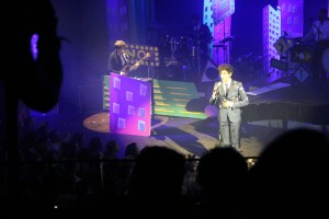 MIKA - Le Comedia - Concert So Music - RNB-MAG (14)