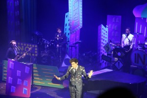 MIKA - Le Comedia - Concert So Music - RNB-MAG (15)