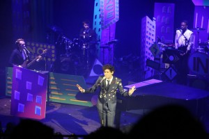 MIKA - Le Comedia - Concert So Music - RNB-MAG (16)