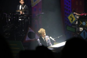 MIKA - Le Comedia - Concert So Music - RNB-MAG (19)
