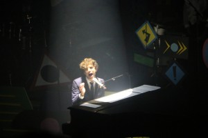 MIKA - Le Comedia - Concert So Music - RNB-MAG (2)