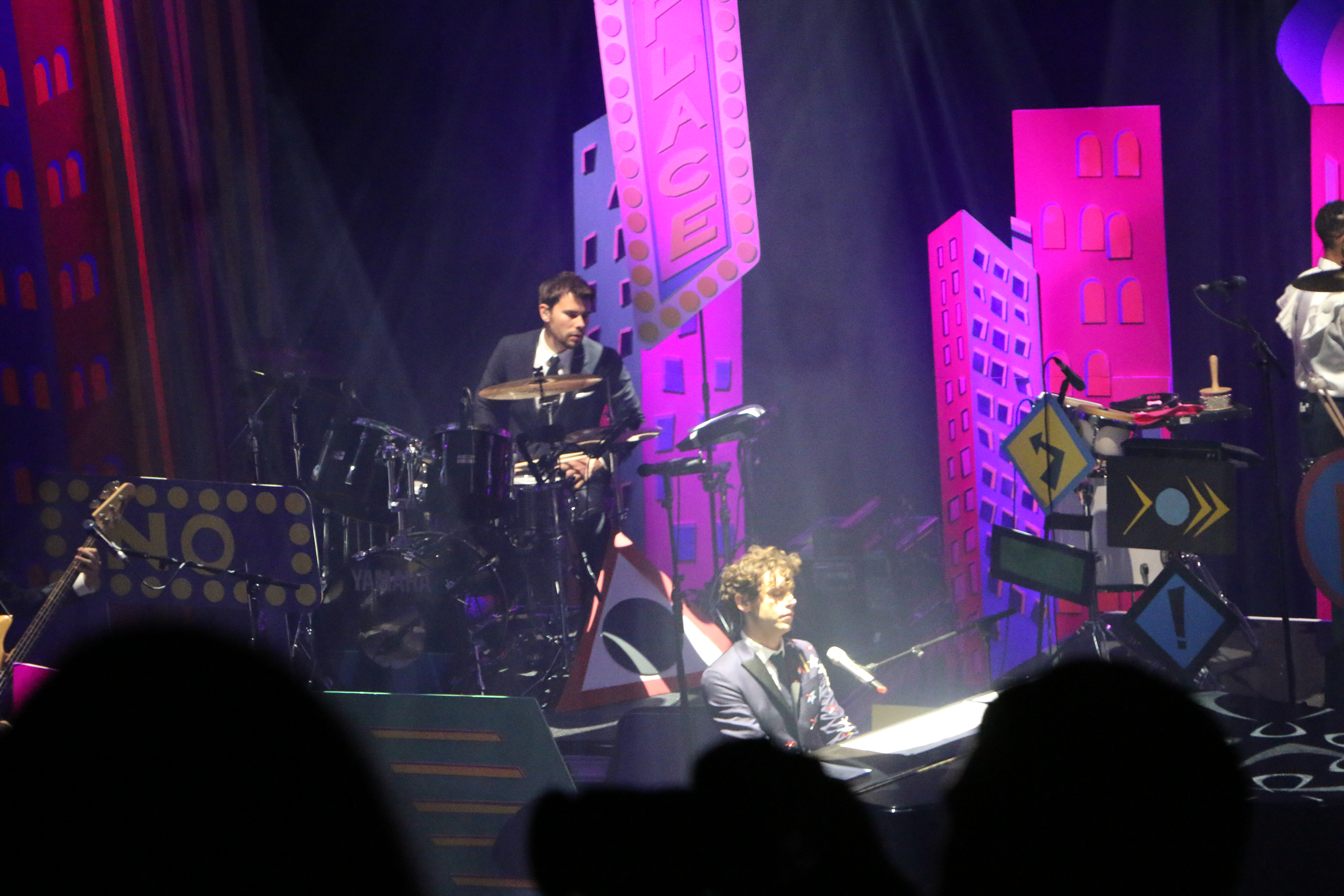 MIKA - Le Comedia - Concert So Music - RNB-MAG (20)