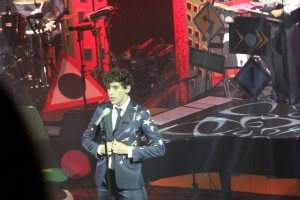 MIKA - Le Comedia - Concert So Music - RNB-MAG (23)