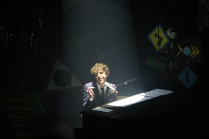 MIKA - Le Comedia - Concert So Music - RNB-MAG (3)