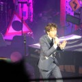 MIKA - Le Comedia - Concert So Music - RNB-MAG (5)