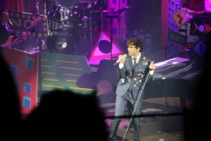 MIKA - Le Comedia - Concert So Music - RNB-MAG (6)