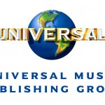 Universal_Music_Publishing_logo
