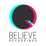 believe-recordings-klasmag-rnbmag