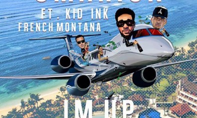 french-montana-IM UP 6 RNBMAG