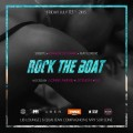 roch the boat - soiree ( kalsamag - rnbmag