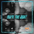 Rock the boat - soiree
