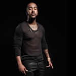 Omarion, Kid Ink & French Montana dévoilent le clip « I'm Up »