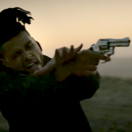 The Weeknd dévoile son nouveau clip « Tell Your Friends » avant l'album « Beauty Behind The Madness »