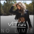 vitaa - no limit - rnbmag