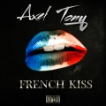 French Kiss - Cover_BD
