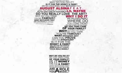 august-alsina-why-i-do-it-rnbmag