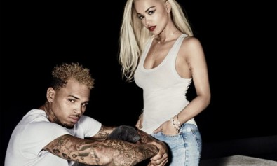 chris-brown-rita-ora-body-on me - rnbmag