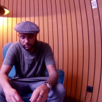 MATT Houston présente son album LIBRA | INTERVIEW RNB-MAG