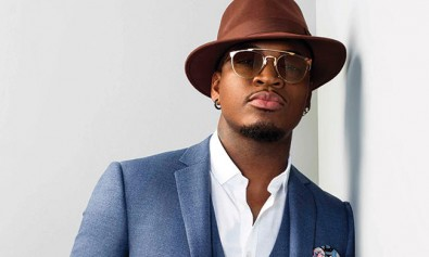 ne-yo-chris-stanford-2015-rnbmag