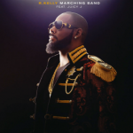 R. Kelly annonce la sortie de son album avec le titre « Marching Band » feat. Juicy J