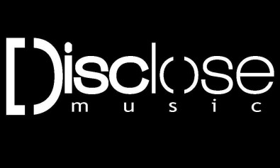 lodo disclose music - rnb mag