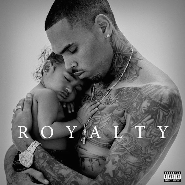 Chris-Brown-Royalty-Artwork-rnbmag