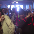 Fabolous-Chris-Brown-She-Wildin-Video-640x379