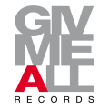 Logo-Give me all - axel tony - rnbmag