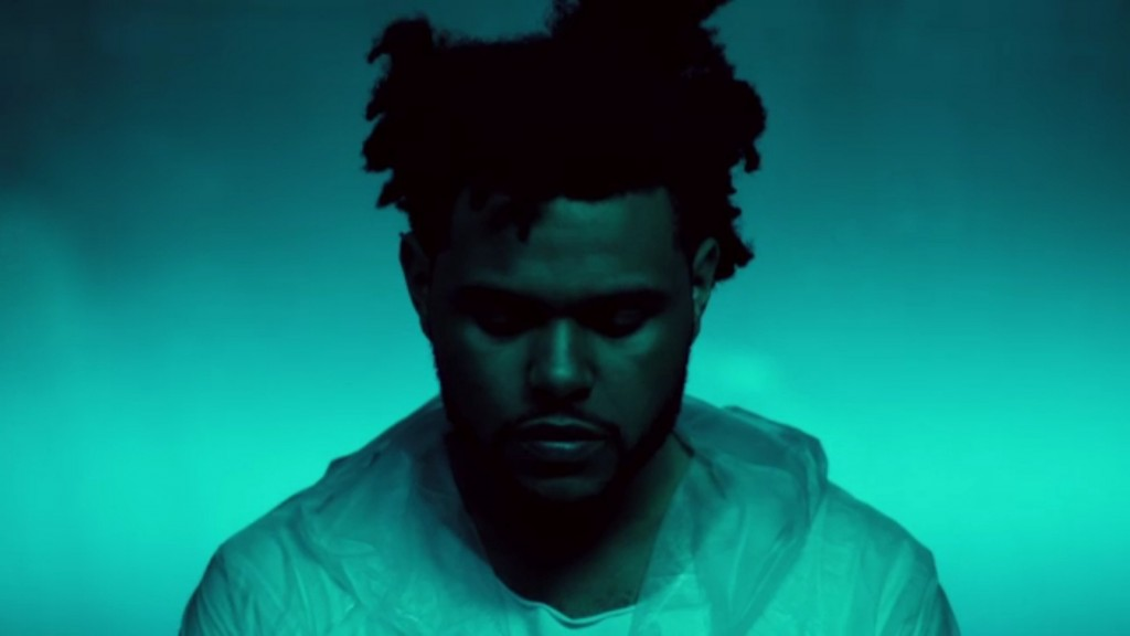 The-Weeknd-In-The-Night-rnb-mag