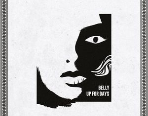 belly - might not - the weeknd - rnb mag