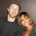 Découvrez en intégralité le single de Beyonce & Coldplay  « Hymn for the Weekend »