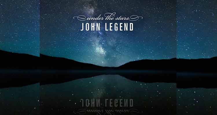 john-legend-stella-artois-under-the-stars- rnb mag