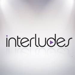 logo interludes