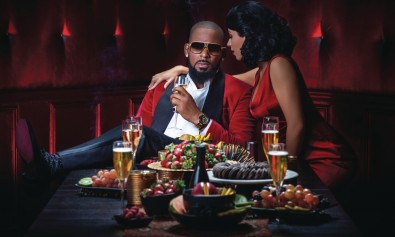r--kelly-the-buffet-deluxe--jpg