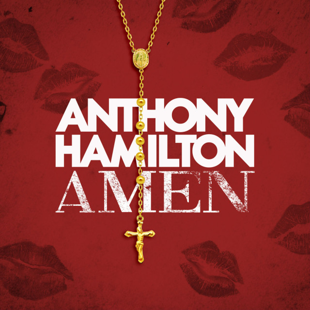 anthony-hamilton-amen-rnb-mag