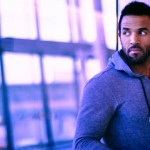 Craig david est de retour avec le clip « When The Bassline Drops » ft. Big Narstie