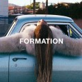 Beyonce-Formation-rnbmag - rnb mag radio