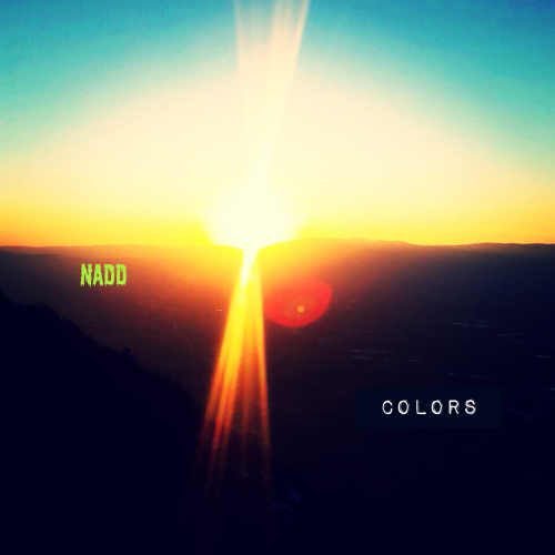nadd - colors - ep - rnbmag