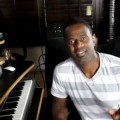 brian mcknight - better - rnb mag radio