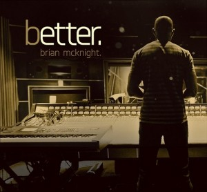 Brian-McKnight-Better-Album-rnbmag