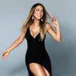 Mariah Carey va lancer sa docu-série  'MARIAH'S WORLD'