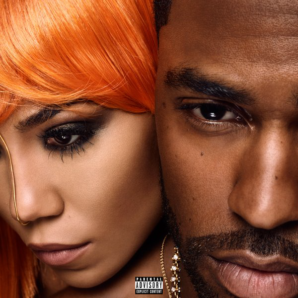 Jhene aiko - big sean - rnb-mag