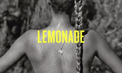 beyonce-lemonade-rnb_mag