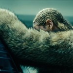 LEMONADE : LE NOUVEL ALBUM DE BEYONCÉ !