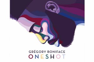 gregory-boniface-one-shot-rnb mag