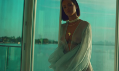 rihanna - needed me - rnb_mag