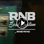 RNB SOUL SYSTEM – Live on RNB MAG TV