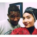 yuna-usher-crush - rnb_mag